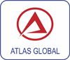 Atlas Global Uçak Bileti